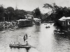 加瀬竜哉.com : no river, no li...